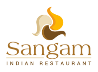 Restaurace|Dangam Indian Restaurant